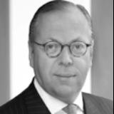 DR. ULRICH SCHÜRENKRÄMER - MANAGING PARTNER, MACHLAAN & CIE., MUNICH, GERMANY