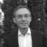 FREDERIC OTTESEN - SENIOR EXECUTIVE, STOREBRAND