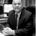 MOHAMED H. ZAKARIA - BOARD OF DIRECTORS