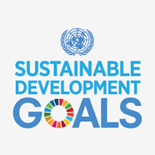 SDG - Sustainable Development Goals