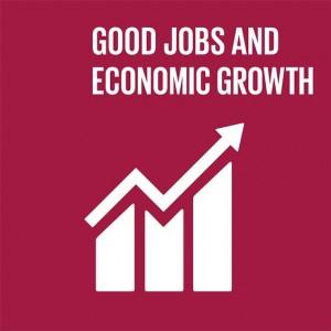 Good Jobs and Economic-Growth