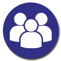 IMPACT-PERFORMANCE-&-ASSESSMENT Icon