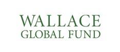 Wallace Global Fund Logo