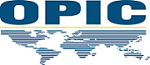 Overseas Private Investment Corporation (OPIC)
