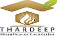 Thardeep Microfinance Foundation Logo