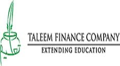 Taleem Finance Company Extending Education