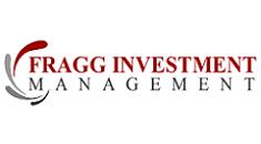 Fragg Investment Management Logo