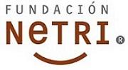 Fundacion Netri Logo