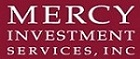 Mercy Investment Services, INC Logo