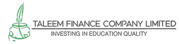 Taleem Finance Company Limited logo