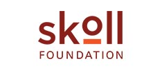 Logo-Skoll-Foundation