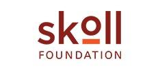 Logo-Skoll-Foundation