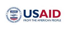 Logo-USAID