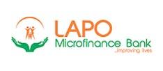 Lapo Logo