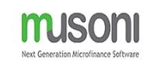 Musoni Logo
