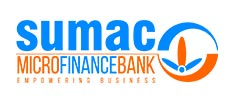 Sumac Micro Finance Bank Logo