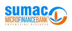 Sumac Micro Finance Bank Logo