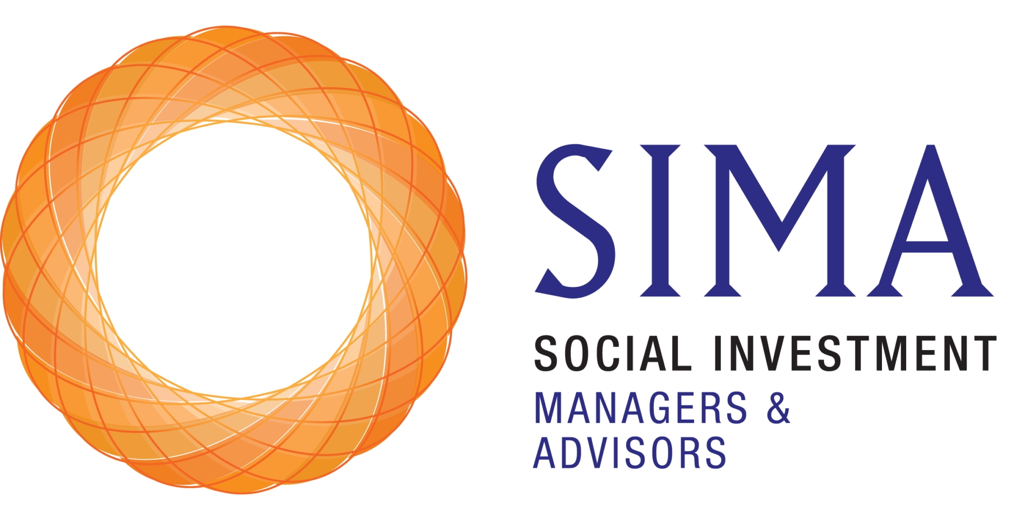 Sima Social Investment Managers and Advisors