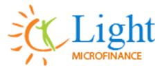 Logo Light Microfinance