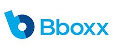 bbox logo Portfolio
