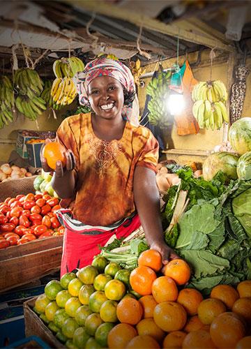 Implementing Gender Inclusive Best Practices