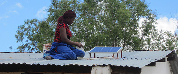 Energy-Access-Relief-Response-Image